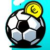 Voetbalvoorspellen